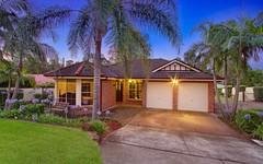 20 Hillcrest Road, Yarramundi NSW