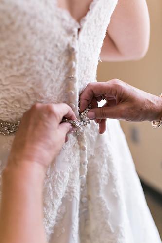 ElizabethGene_WEDDING-37