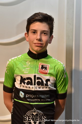 Kalas Cycling Team 99 (81)