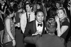 DSC_1221 (Jose L. Santana) Tags: party chicago 35mm nikon dancing event snowball 24mm nikkor unionstation d800 lightroom 70200mm galla d810 snowball2016