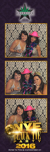 "NYE 2016 Photo Booth Strips • <a style=""font-size:0.8em;"" href=""http://www.flickr.com/photos/95348018@N07/24527742290/"" target=""_blank"">View on Flickr</a>"