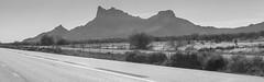 Picacho Peak Pano (cobalt123) Tags: arizona canon tucson firstphotos age11 2016 anavey tucsonrockandgemshow xti canonrebelxti anaveybolender