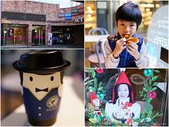 Paris (shundaddy) Tags: life travel family people zeiss 35mm prime kid child sony snapshot korea carl seoul fullframe  ff  compact   sonnar   2015  f20   rx1  rx1r rx1rii rx1r2