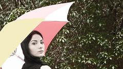 Me and my umbrella (coollessons2004) Tags: rain weather umbrella rainy krystalsmith