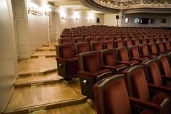 DSC03498 (JTork) Tags: dresden semper oper opera house theater theatre guide open ballet musical classic classical altstadt neustadt old building jt15
