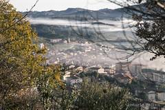 Nebbia a Piana (jarenmartide) Tags: mario albanian nebbia aa sicilia degli piana arberesh jaren albanesi arbereshe arbresh caliv arberia arbreshe arbria arbresh martide