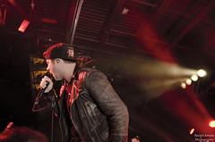 DSC_2725web (PureGrainAudio) Tags: photography concert punk photos pics live emo nj images hardcore silverstein riserecords sayreville 2015 posthardcore starlandballroom december13 puregrainaudio rachelamato