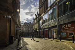 20160212_Sunny Canon Street (Damien Walmsley) Tags: street birmingham shadows sunny cannon shops tgif cannonstreet tolet