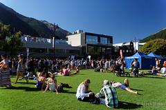 20160206-09-Grass area (Roger T Wong) Tags: city travel newzealand summer grass lawn nz southisland otago queenstown 2016 sony2470 rogertwong sel2470z sonyfe2470mmf4zaosscarlzeissvariotessart sonya7ii sonyilce7m2 sonyalpha7ii