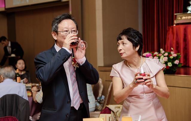 台北婚攝,台北福華大飯店,台北福華飯店婚攝,台北福華飯店婚宴,婚禮攝影,婚攝,婚攝推薦,婚攝紅帽子,紅帽子,紅帽子工作室,Redcap-Studio-104