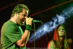 Hardrockzin (Coletivo Mundo) Tags: show music nova rock photography photo concert stage hard grito core encontro zang conscincia hardrockzin