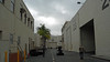 DSC_0543c (Grudnick) Tags: cinema studio factory paramount motionpicture moviestudio paramountpictures soundstage