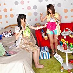 渡辺麻友 画像46