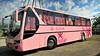 GV Florida Transport F7 (III-cocoy22-III) Tags: city bus la san florida philippines union transport fernando ilocos laoag norte gv f7 batac