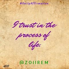 29 #DailyAffirmation #DailyAffirmations #Affirmation #Affirmations #Zoiirem #Zoiiremian #SelfImprovement #SelfLove #SelfCare #SelfWorth #PositiveVibes #heal #healing #healme #healmymind #healmybody #healingmyself #naturalhealing #innerstrength #bebrave #b (zoiirem) Tags: love me self myself transformation natural you body go daily inner mind soul be brave worth strength positive vibes care healing enough let improvement affirmation acceptance heal wellness courageous in affirmations are zoiirem zoiiremian