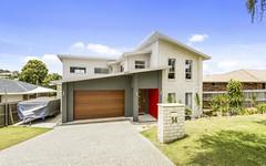 14 Manuka Road, Banora Point NSW