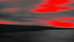 Disorder (marcus.greco) Tags: red sea abstract dark mare darkness rosso