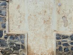 Suona la campanella (L'ora dell'uscita da scuola) (The Shy Photographer (Timido)) Tags: africa redsea asmara eritrea eastafrica shyish