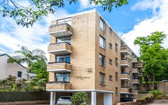 5/27 Sutherland Street, Paddington NSW