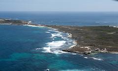 Rottnest Island - Strickland Bay - 1155