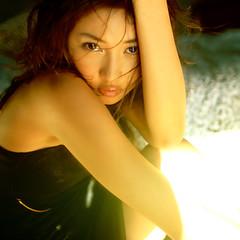 菊川 怜 S Selected - 06