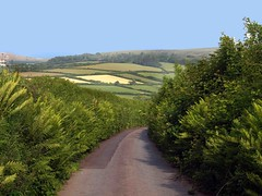 Dartmoor Devon England 046 (saxonfenken) Tags: e30 dartmoor devon england road rural landscape thumbsup gamewinner 1089corn 1089