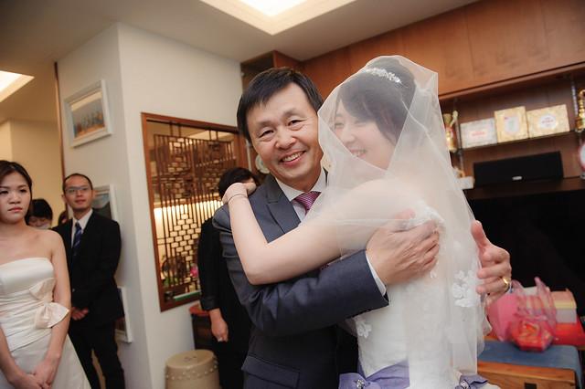 台北婚攝,台北六福皇宮,台北六福皇宮婚攝,台北六福皇宮婚宴,婚禮攝影,婚攝,婚攝推薦,婚攝紅帽子,紅帽子,紅帽子工作室,Redcap-Studio-66