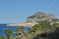 406 Cefalu (Pixelkids) Tags: italien italy sicily sicilia cefalu sizilien