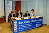 Andrew Lewer MEP speaking at the ECR Localism conference in Budapest, Hungary (ecrgroup_cor) Tags: ecr cor committeeoftheregions europeanconservativeandreformistsgroup eu uk ecrgroup conservatives reform budapest localism hungary