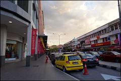 160229 Telawi 35 (Haris Abdul Rahman) Tags: leica streetphotography malaysia kualalumpur telawi bangsarbaru leicaq wilayahpersekutuankualalumpur typ116 harisabdulrahman harisrahmancom fotobyhariscom