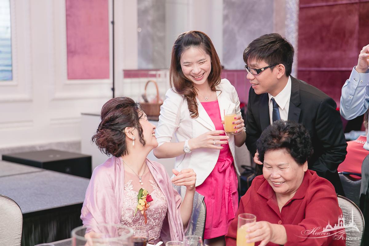 婚禮記錄@新莊典華_045.jpg