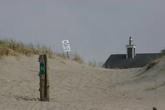 All Photos-9288 (jlh_lunasea) Tags: beach manzanita