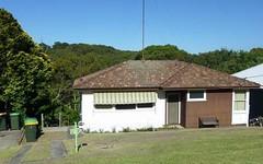 12a Valaud Crescent, Highfields NSW