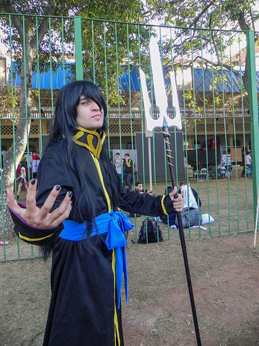 11-campinas-anime-fest-especial-cosplay-64.jpg
