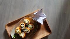 KIKKOMAN AT 25 MUSHROOMS050 (Rodel Flordeliz) Tags: food cooking mushroom recipe cuisine japanese maki kikkoman boneless 25mushroom