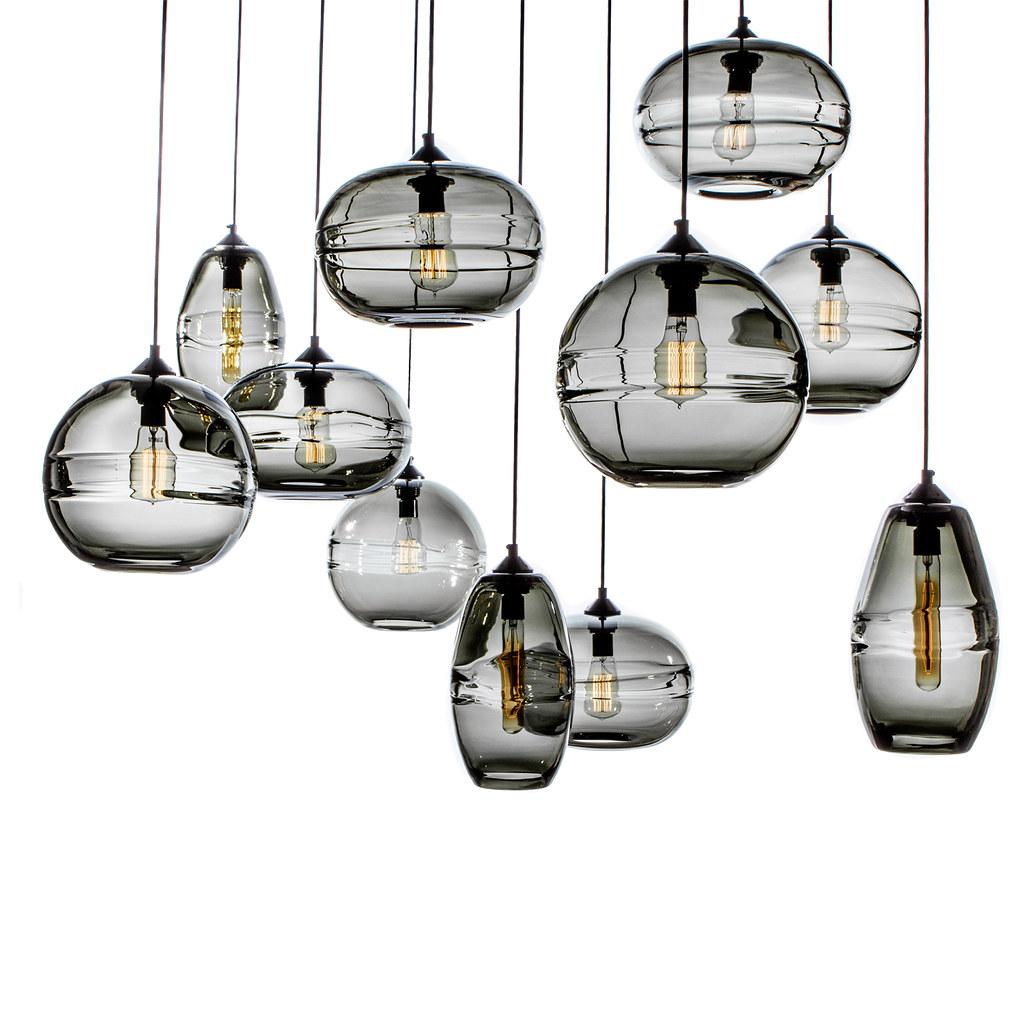 Pinned To Wohnzimmer Mit Licht Gestalten   Beleuchtung Für Den Wohnraum On  Pinterest (bige_led)