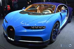 Bugatti Chiron - Genève 2016 (1 sur 12).jpg