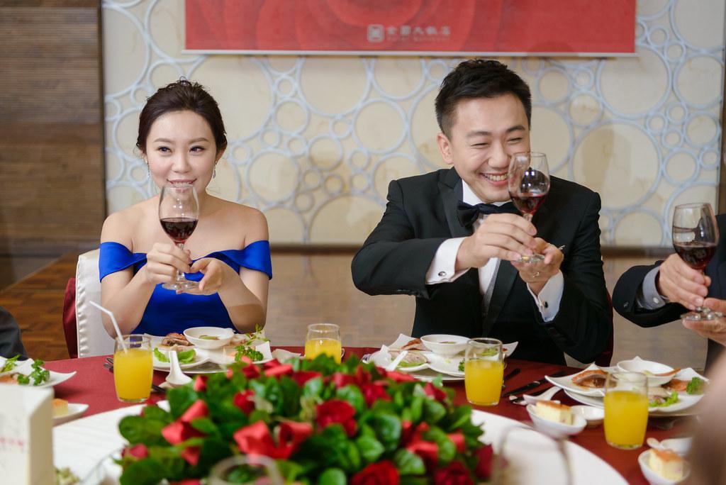 """""""婚攝,台中全國大飯店婚攝,婚攝wesley,婚禮紀錄,婚禮攝影""""'LOVE7676'"""