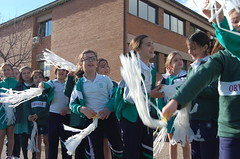 sportsday-orvalle (26)