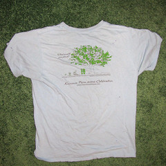 t shirt 08b (seanduckmusic) Tags: tshirts blouses witsendep