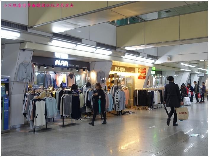 金浦機場 進出 (14).JPG