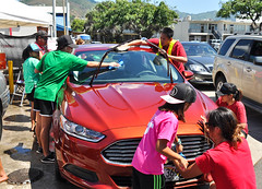 20160326 Free Car Wash_04 (refreshministries) Tags: easter t1 t2 t6 t7 t65 freecarwash t107 t314 t311 t980 t322 t979 refreshkids refresheden refreshhawaii
