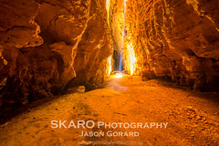 Mimbi Caves (Jason Gorard) Tags: hot water rock easter caves outback aboriginal westernaustralia wetseason mimbicaves
