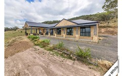 388 Royalla Drive, Royalla NSW