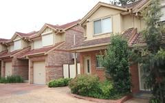 5/13 liberty st, Belmore NSW