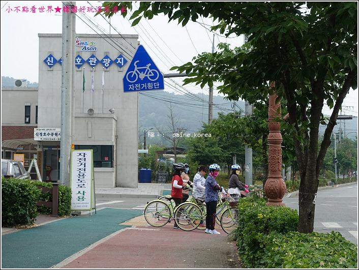 牙山神井湖水公園 (76).JPG