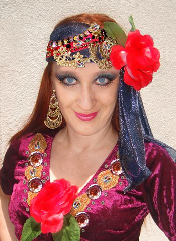 The world 39 s most recently posted photos of blueeyes and for Diva sofia streaming