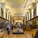 011 british museum 28