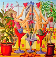 homoseksueel schilderijen gay schilderkunst  pinturas homossexuais pintura de arte  resimler ecinsel sanat resim        (iloveart106) Tags: gay del de arte kunst resimler pintura pinturas schilderijen resim arta sanat pittura gemlde dipinti pictura homosexuell  omosessuali homosexuales  schilderkunst  homossexuais  ecinsel    picturi homosexuali homoseksueel    homosexuellen