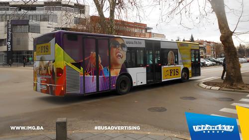 Info Media Group - FIS, BUS Outdoor Advertising, Banja Luka 02-2016 (4)